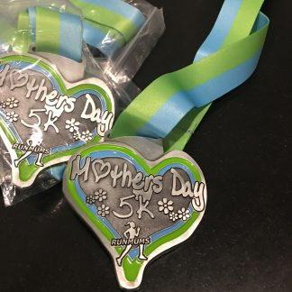 mothers day 5k virtual